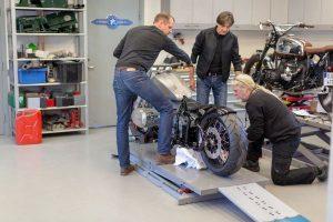 bmw-motorrad-concept 05