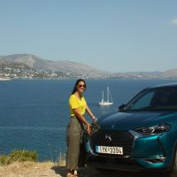 ds3_crossback_100hp_autoholix_00