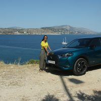 ds3_crossback_100hp_autoholix_01