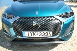 ds3_crossback_100hp_autoholix_16