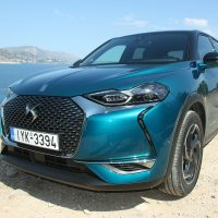 ds3_crossback_100hp_autoholix_17