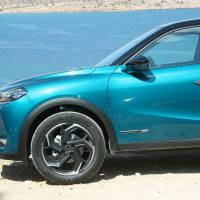 ds3_crossback_100hp_autoholix_22