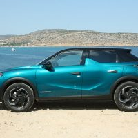 ds3_crossback_100hp_autoholix_24