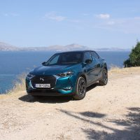 ds3_crossback_100hp_autoholix_27