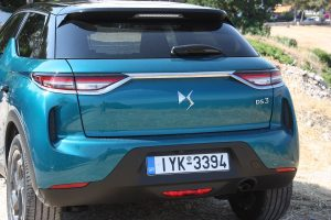 ds3_crossback_100hp_autoholix_30