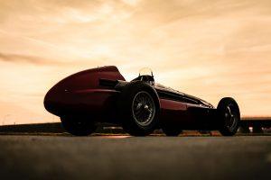 Alfa Romeo_Alfetta_GP Tipo 159