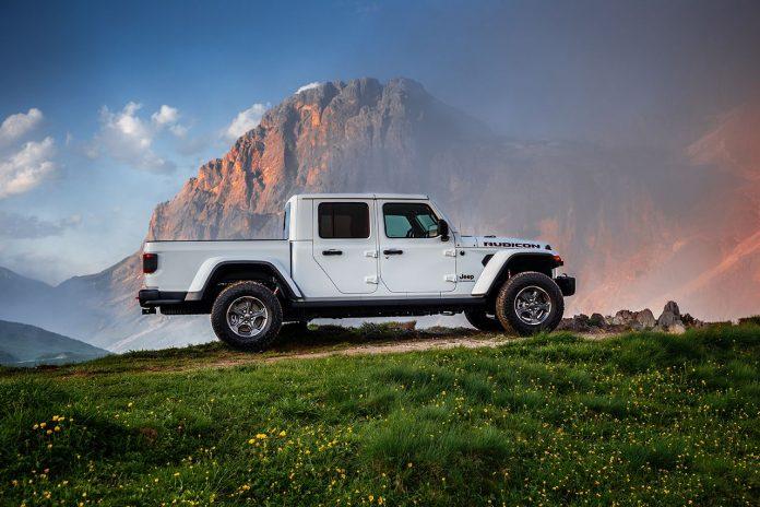 Jeep_New-Jeep-Gladiator_33