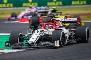 AlfaRomeo-Racing_British-Grand-Prix_Sunday_53