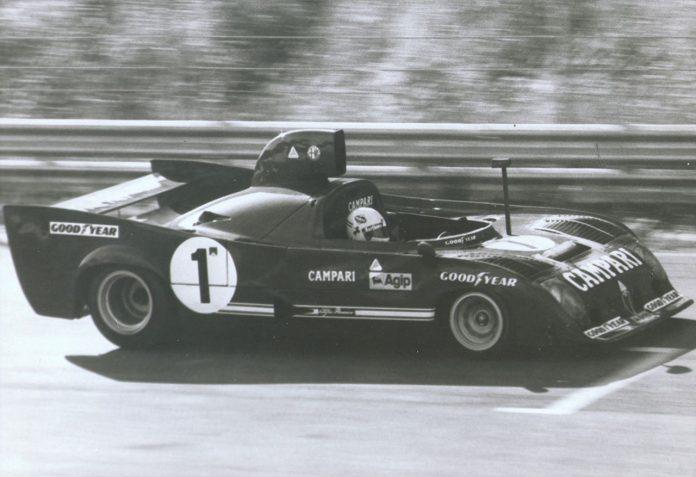 Alfa Romeo_33TT12_11_33TT12_02(1)