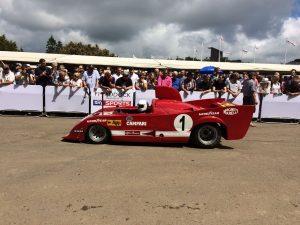 Alfa Romeo_33TT12_06