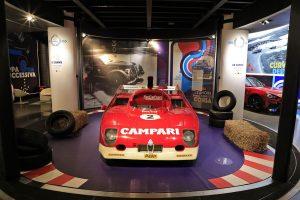 Alfa Romeo_33TT12_11
