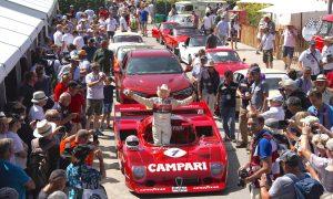 Alfa Romeo_33-TT-12_02