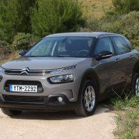 Citroën_C4_Cactus_100hp_010