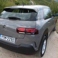 Citroën_C4_Cactus_100hp_018