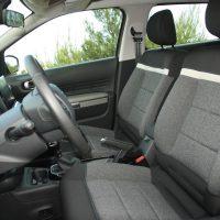 Citroën_C4_Cactus_100hp_020