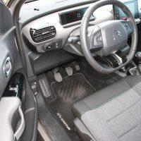 Citroën_C4_Cactus_100hp_021