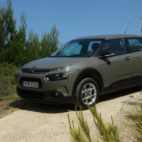 Citroën_C4_Cactus_100hp_031