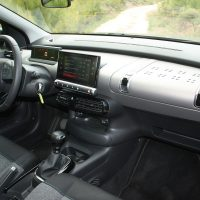 Citroën_C4_Cactus_100hp_032