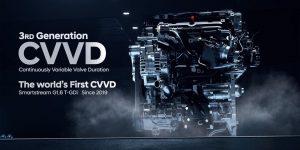 Hyundai-Continuously-Variable-Valve-Duration-CVVD
