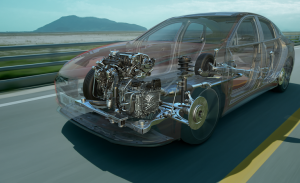 Hyundai-Continuously-Variable-Valve-Duration-CVVD00002