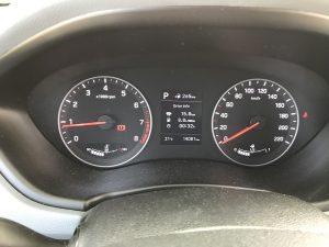 Hyundai_i20_autoholix_02