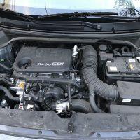 Hyundai_i20_autoholix_12