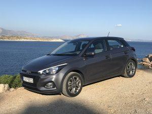 Hyundai_i20_autoholix_24