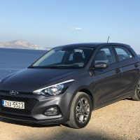 Hyundai_i20_autoholix_26
