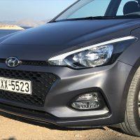 Hyundai_i20_autoholix_27