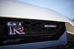 MY20 GT-R NISMO (3)