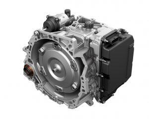 Opel Astra 013
