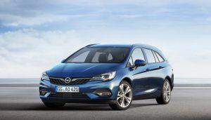 Opel-Astra-Sports-Tourer-507801(1)