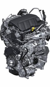 Opel-Astra-Three-Cylinders-1-2-Direct-Injection-Turbo-507652(2)