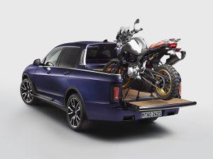 bmw-x7-pickup-wi