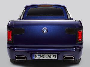 bmw-x7-pickup-07