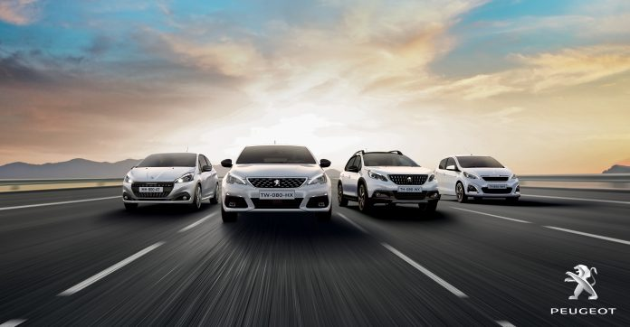 Peugeot_range_photo_1