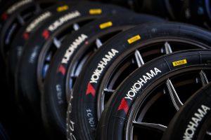 WTCR-Yokohama-Tyres-Photo-Florent-Gooden