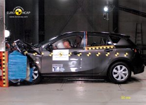 mazda-3-gets-five-stars-at-euro-ncap-13726_1