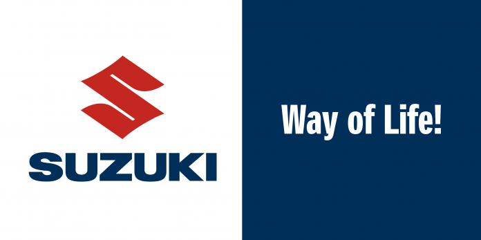 suzuki_horizaontal logo
