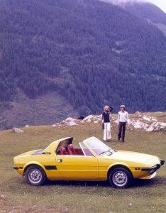 Fiat_CF_GR_005_X19