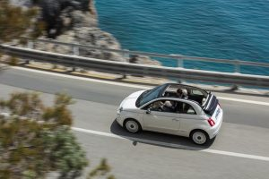 Fiat_CF_GR_009_500c