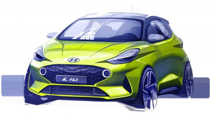 Hyundai i10-AC3-sketch-teaser