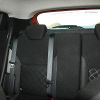 Nissan_micra_1000cc_100PS_autoholix_0