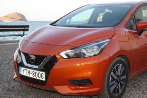 Nissan_micra_1000cc_100PS_autoholix_00