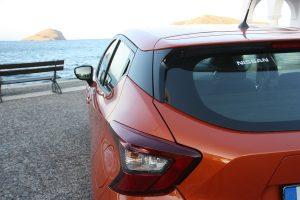 Nissan_micra_1000cc_100PS_autoholix_05
