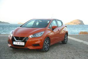 Nissan_micra_1000cc_100PS_autoholix_10