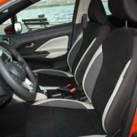 Nissan_micra_1000cc_100PS_autoholix_13