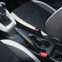 Nissan_micra_1000cc_100PS_autoholix_15