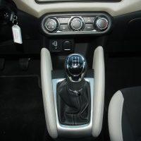 Nissan_micra_1000cc_100PS_autoholix_17