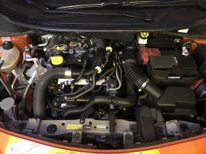 Nissan_micra_1000cc_100PS_autoholix_22